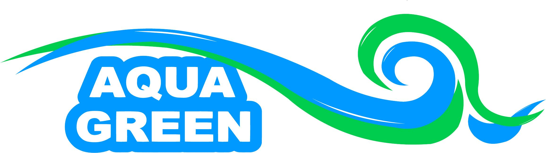 aquagreen logo_5