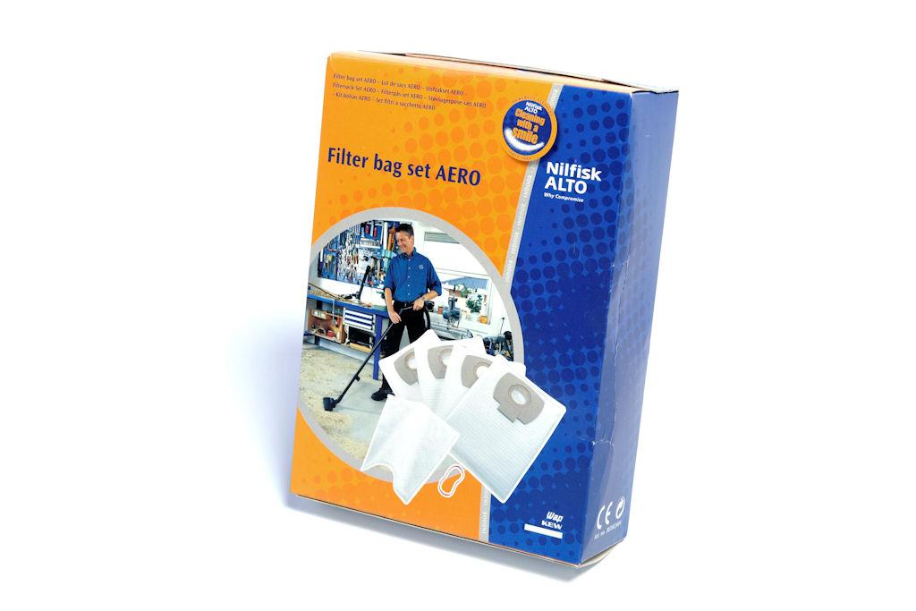 filter_bag_set_aero_box_302002404